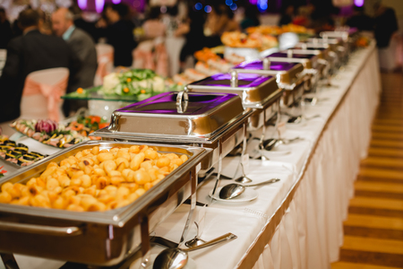 76997543 s-Catering-buffet